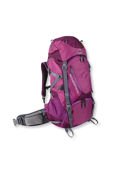 The Best Hiking Backpacks - Top Rated Hiking Bags