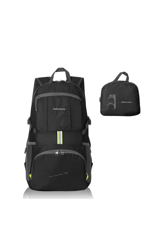 Mint Colored Jansport Backpack  3e74e373d9317