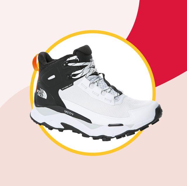 best walking boots 2021
