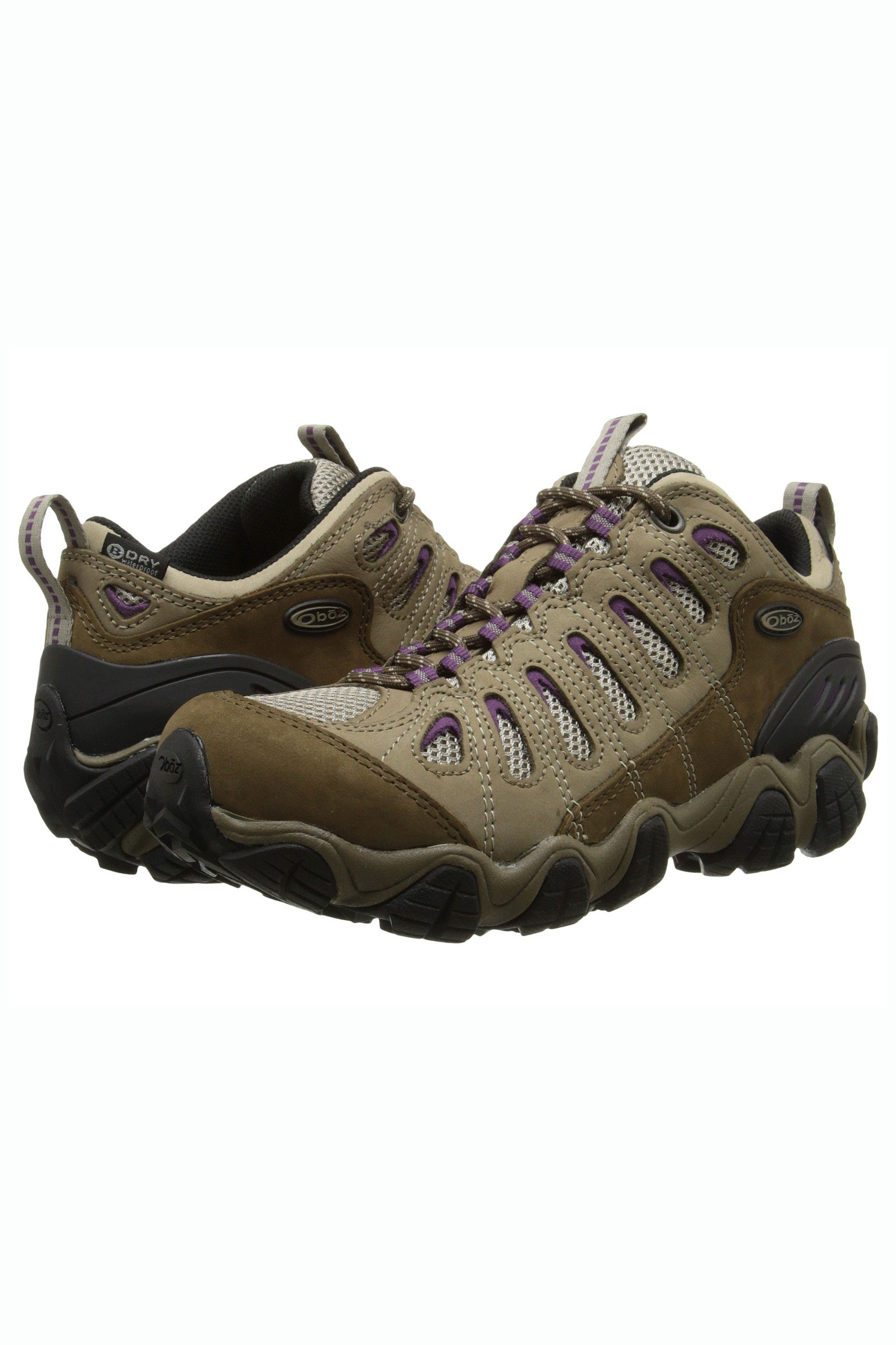 s overstock men comforter shoes product hiker today boots most hiking free xray torres clothing mens comfortable shipping