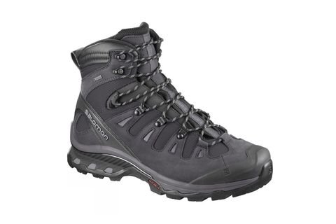 Best hiking boots 2021: Walking boots for men and women