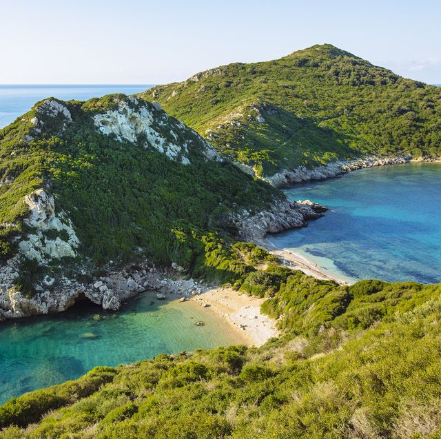 best holidays in europe