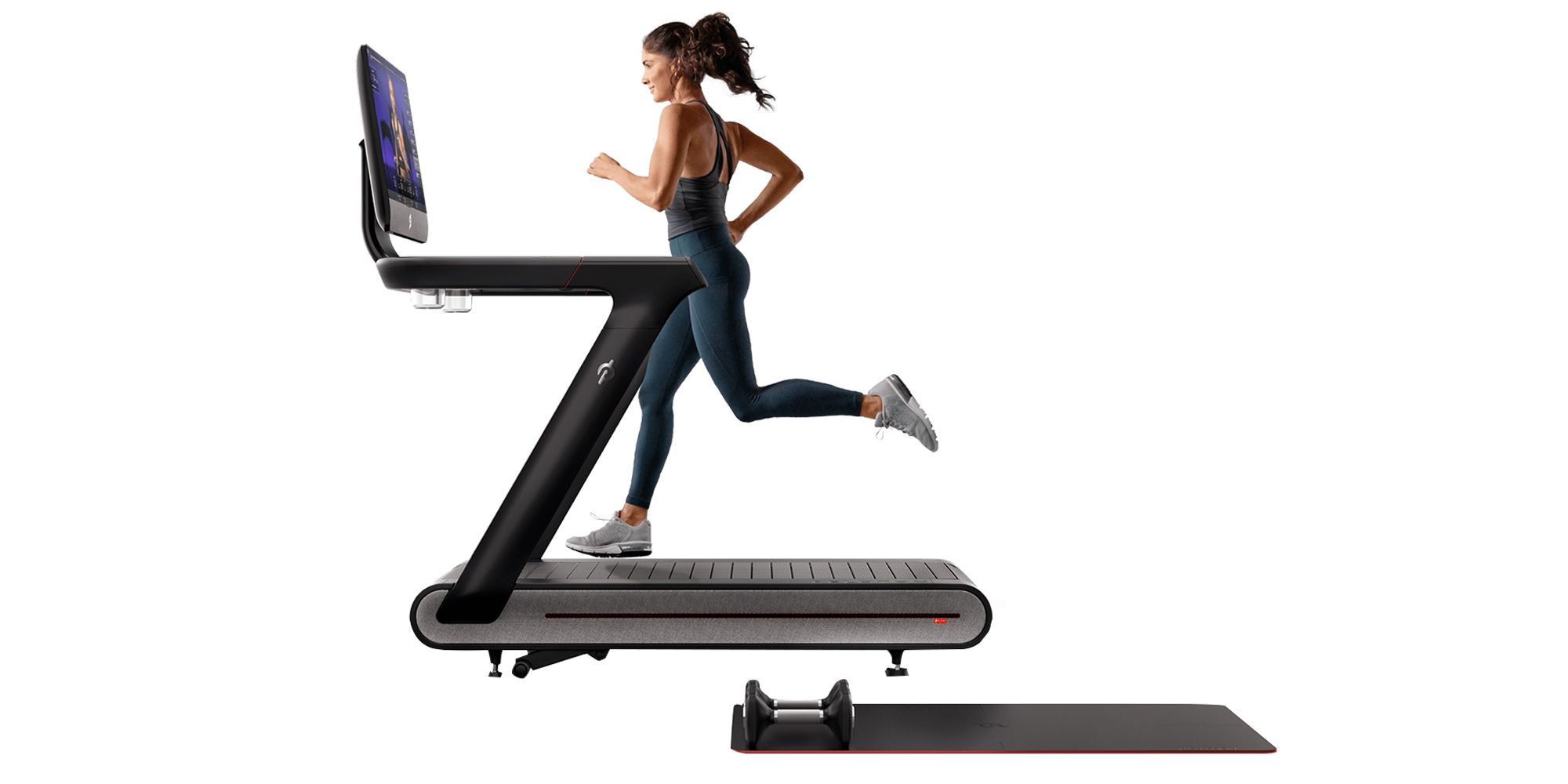 12 Pieces Of Gear That Will Make Your Home Gym Epic e16df5320761
