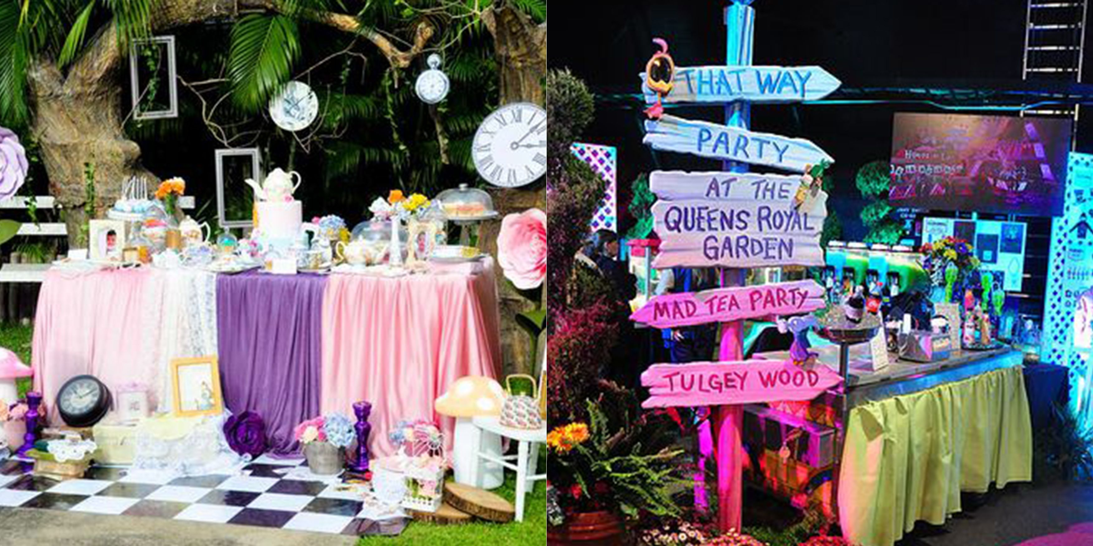 17 Amazing Homecoming Themes for a Memorable Night