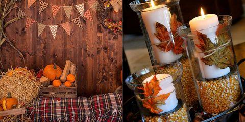 lighting, mason jar, candy corn, pumpkin, food, candle, thanksgiving, cuisine, autumn,