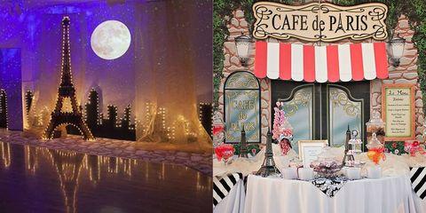 tablecloth, astronomical object, night, linens, celestial event, moonlight, art, world, midnight, full moon,
