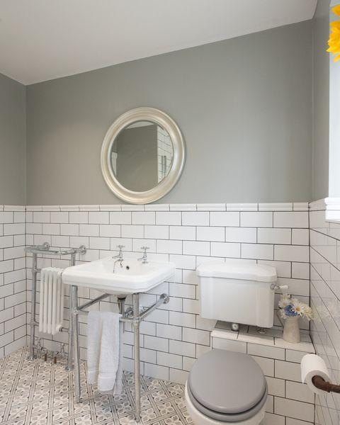 best homemade cleaners bathroom
