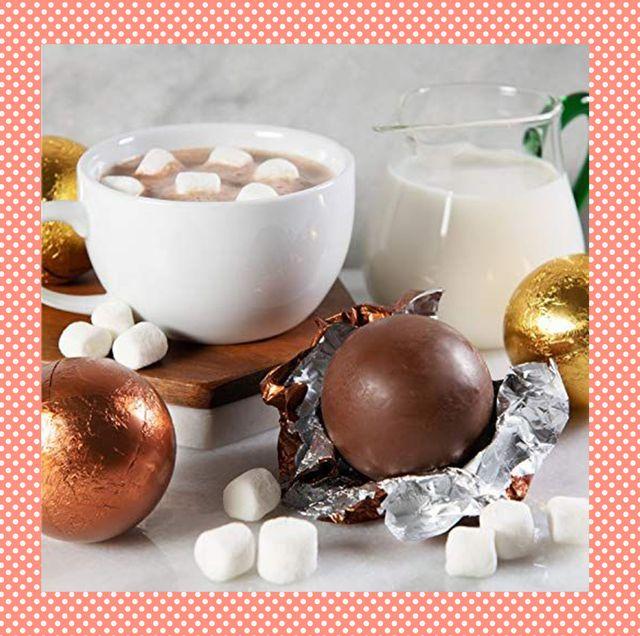 best hot chocolate mixes bombombs chocolate antigua