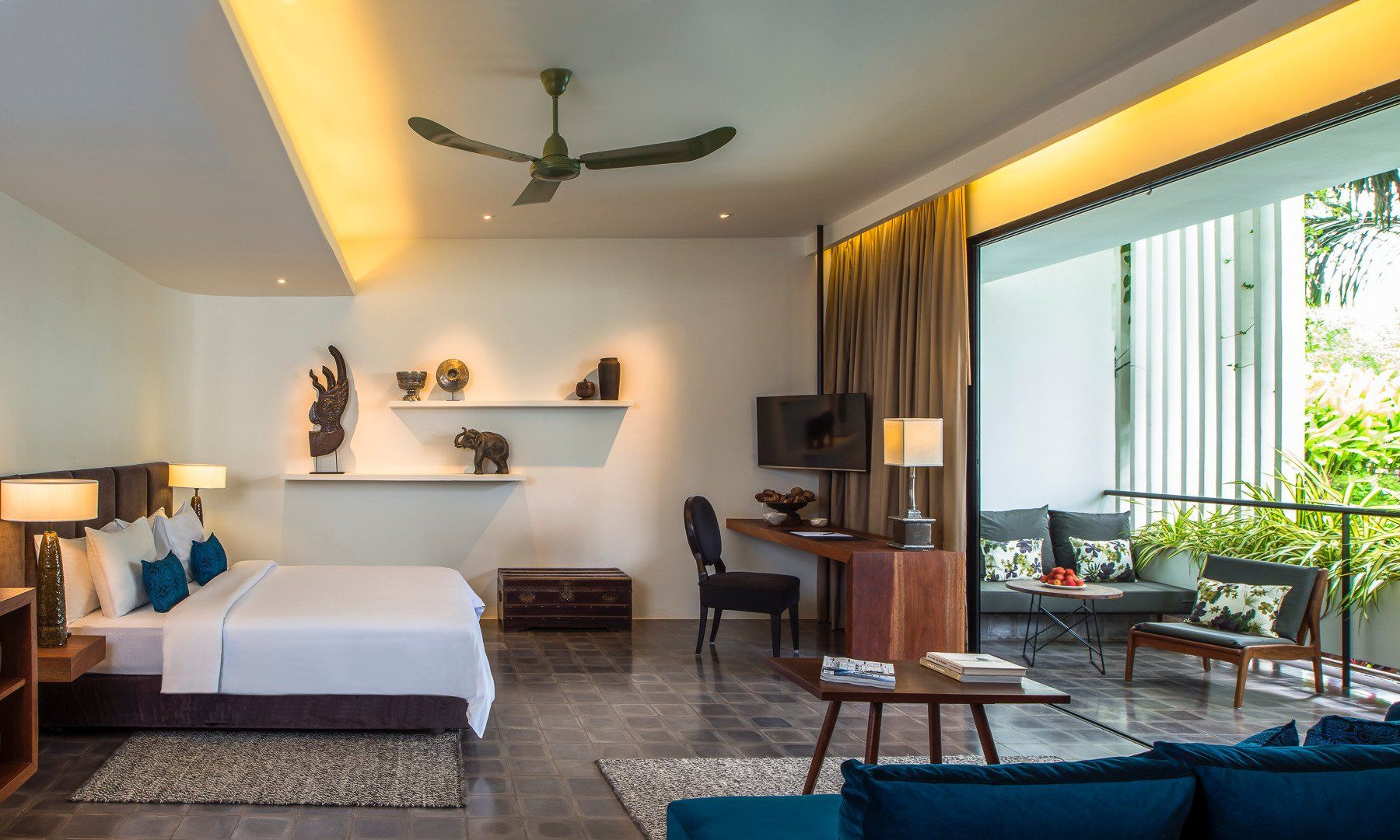 best hotel in the world 2018