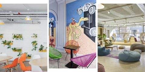 11 hostels in Europe that were made for your next girls' weekend