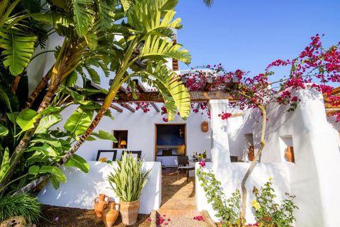best hotels in ibiza