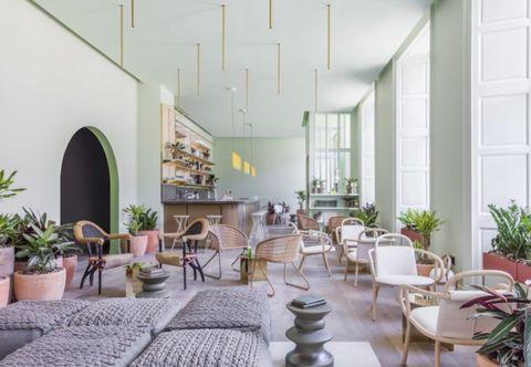 the best hotels in edinburgh   6 best edinburgh hotels