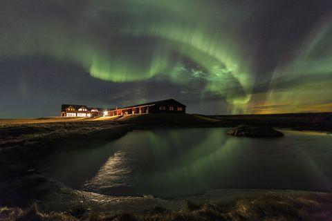 northern lights trip ideas   iceland