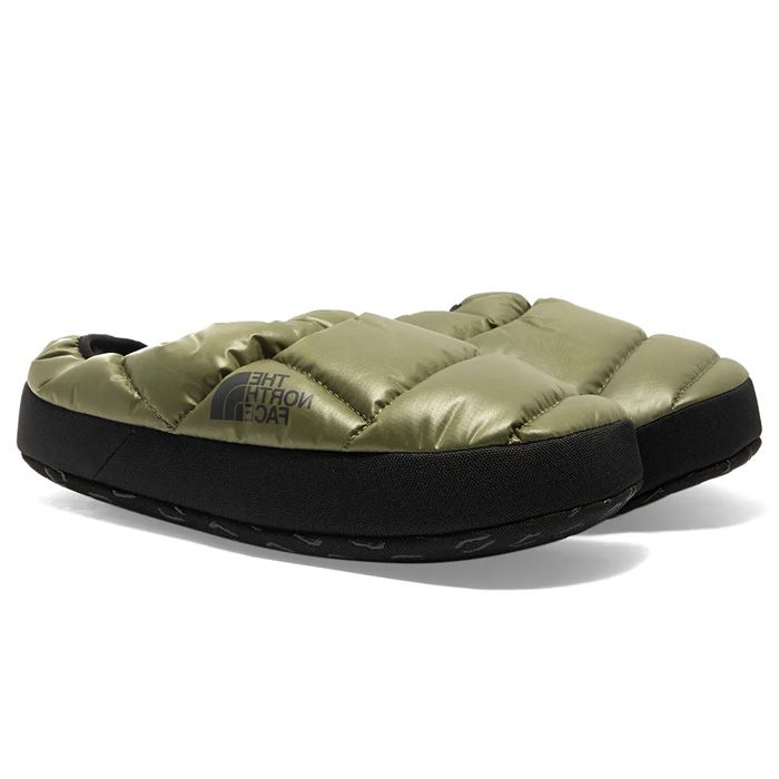 the best house shoes