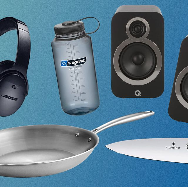best in class products