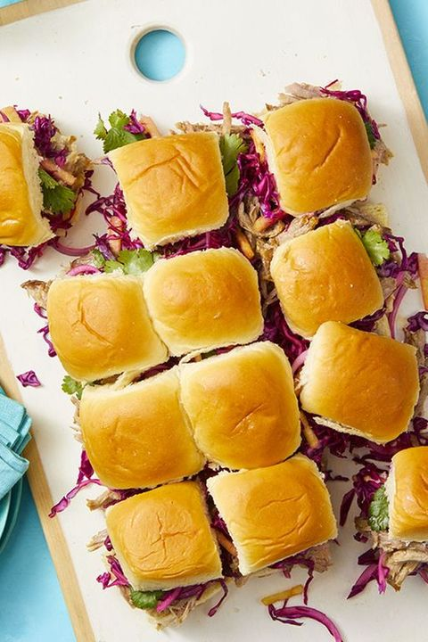 best-instant-pot-recipes-hawaiian-pork-pull-aparts-roll