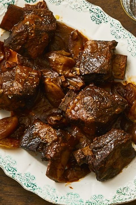 best-instant-pot-recipes-red-wine-and-shallot-braised-short-ribs-