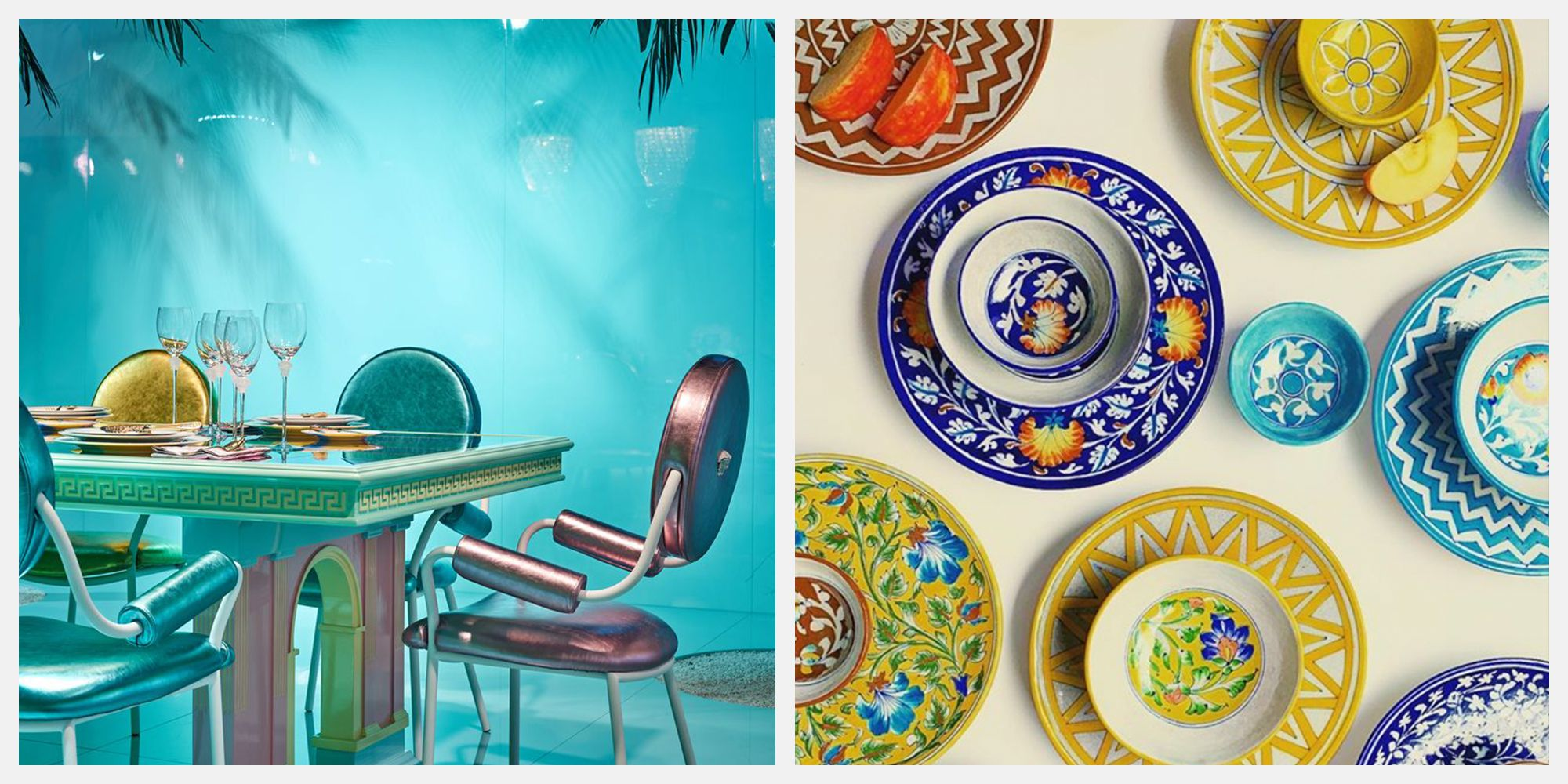 20 interior designers you should be following on instagram