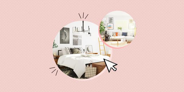 5 Best Online Interior Design Services Virtual Interior Decorating Service
