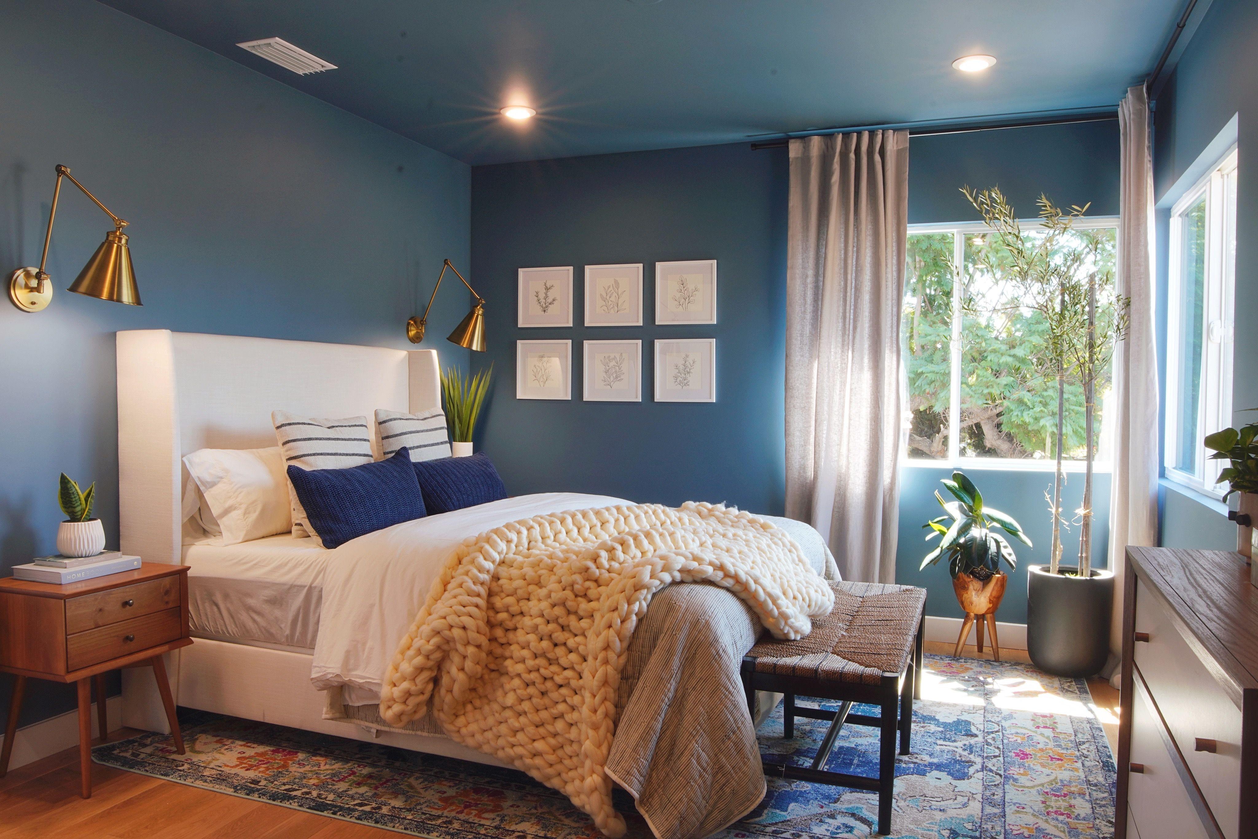 20 Best Interior Paint Brands 2021 Reviews Of Top Paints For Indoor Walls