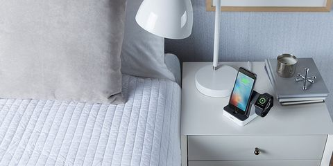 Best Iphone Docks 2018