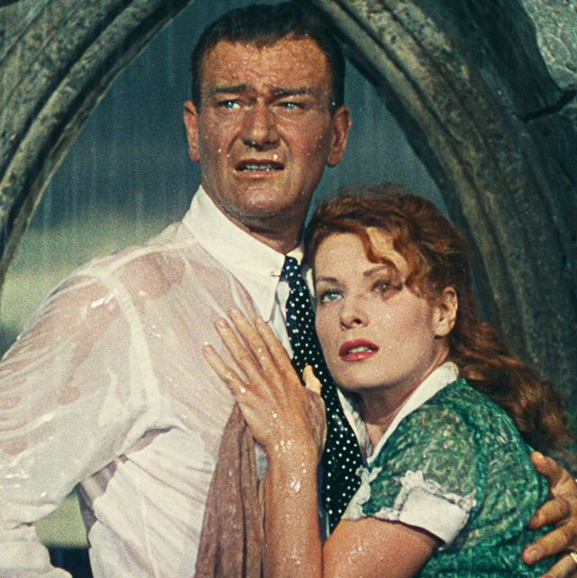 7e428916baa 20 Best Irish Movies for St. Patrick s Day - Top Irish Films of All Time