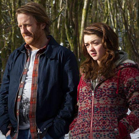 Best Irish Movies on Netflix - Gold