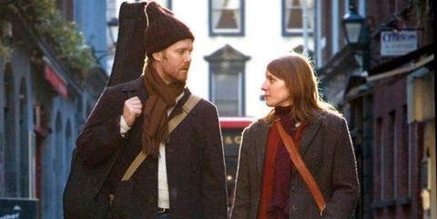 Best Irish Movies