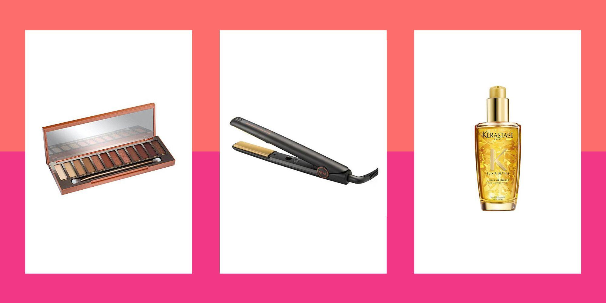 Best January sales beauty deals