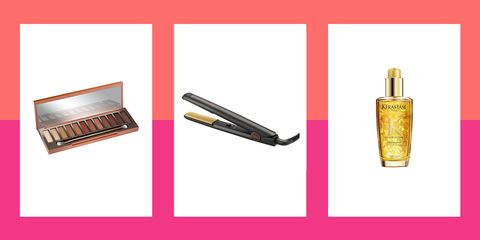 ac764dfa201 All the best beauty deals in the January sales