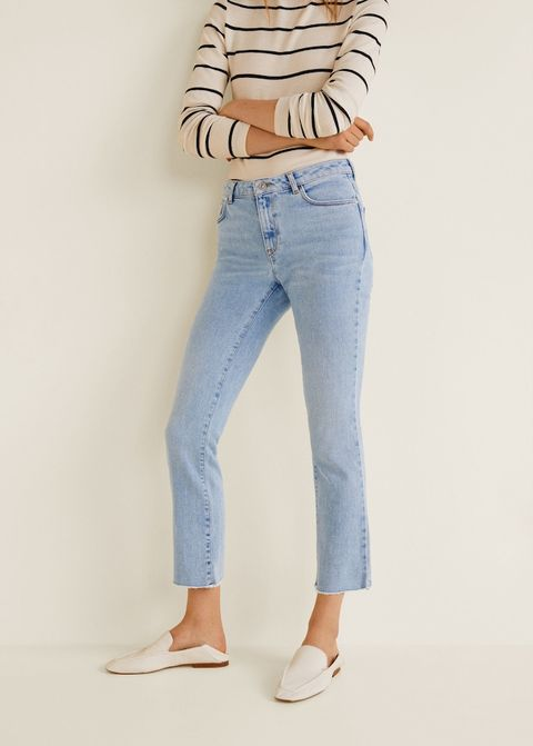 d3a2513b0e5 Best jeans - our pick of the 25 best jeans for women