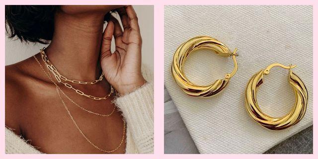 best jewelry brands 2020