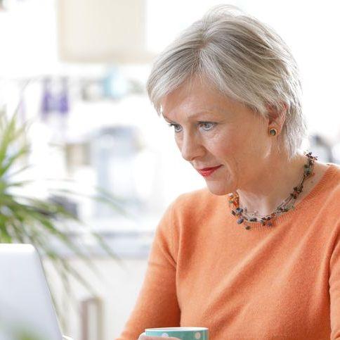best jobs for retirement