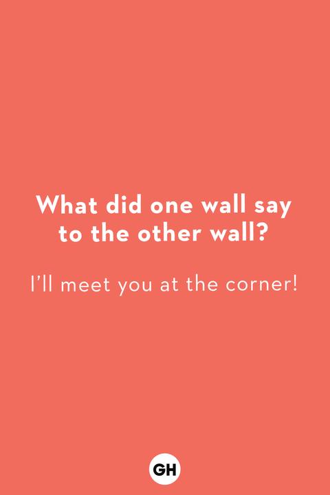 jokes for kids wall joke