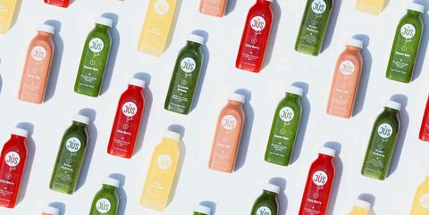 9 Best Juice Cleanses To Do In 2019 Detox Juice Cleanses