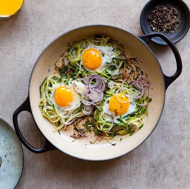 10 Best Keto Cookbooks To Buy In 2020 Best Selling Keto Diet Books