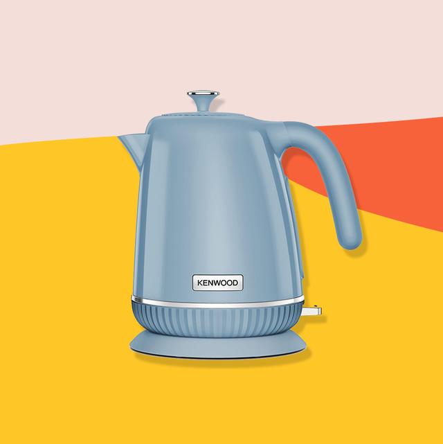best kettles