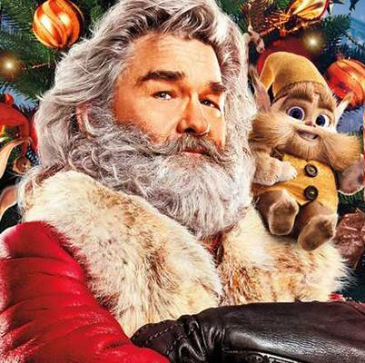 Kids Christmas.15 Best Kids Christmas Movies On Netflix Family Netflix