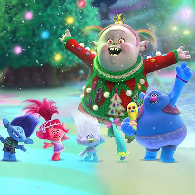 40 Best Christmas Movies For Kids Fun Family Holiday Films 2020 A letter to santa grade/level: 40 best christmas movies for kids