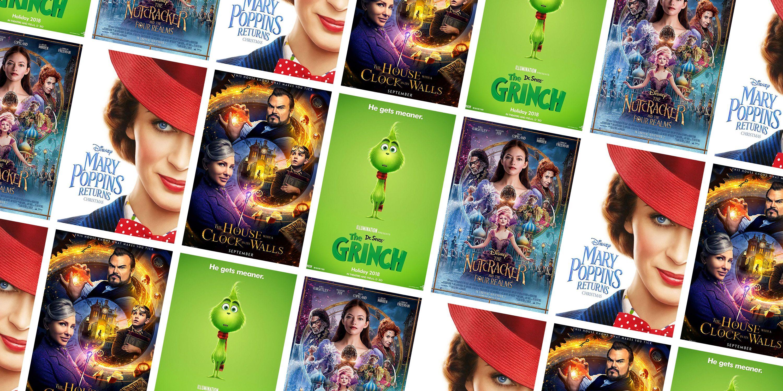 best kids movies 2018