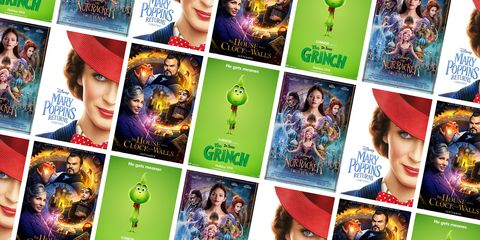 Best Movies For Kids In 2018 Top Family Movies Of 2018