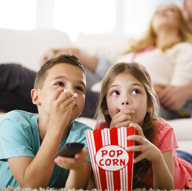 40 Best Kids Movies on Netflix 2020 - Family Films to Stream on Netflix