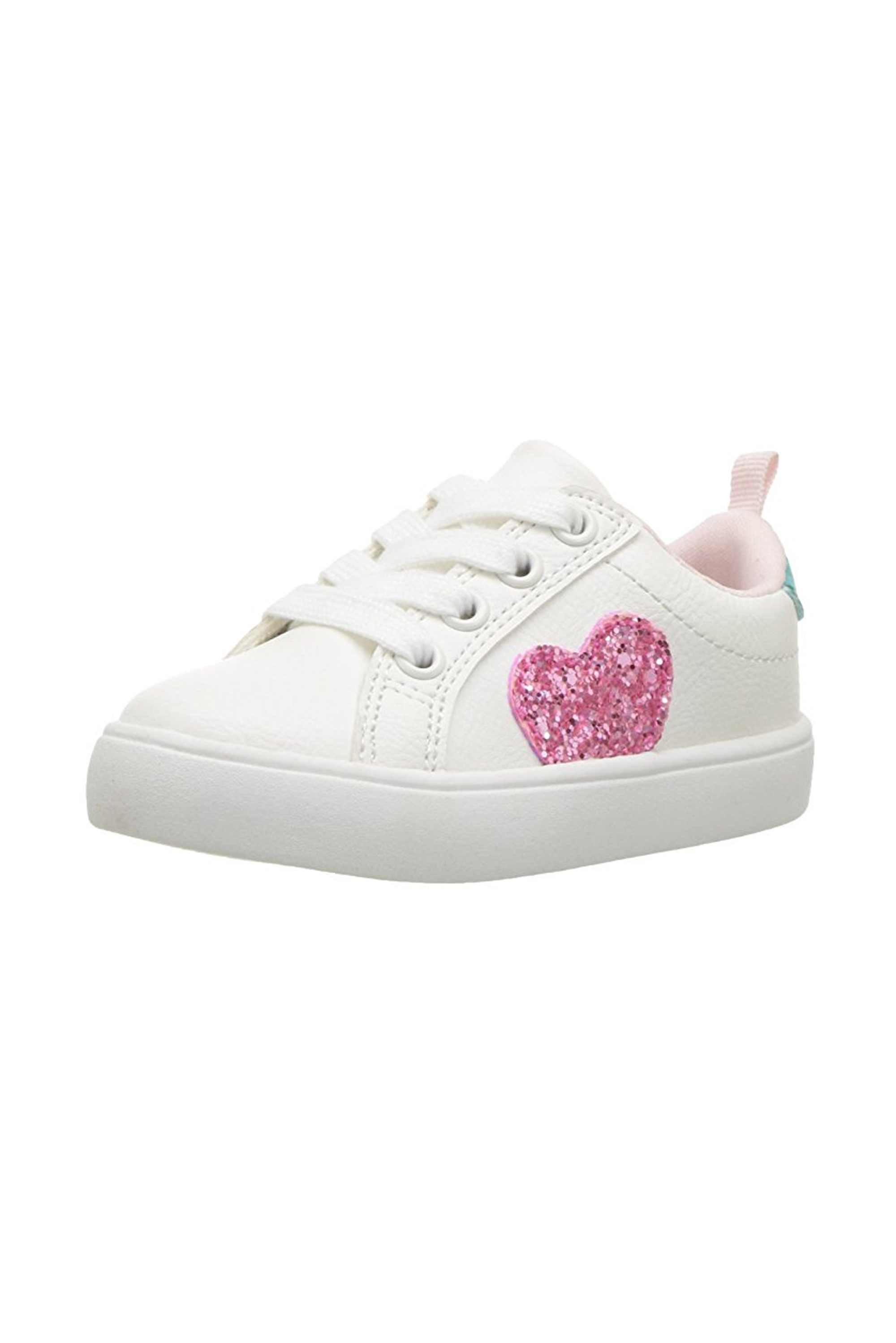 best kids shoes carters girls
