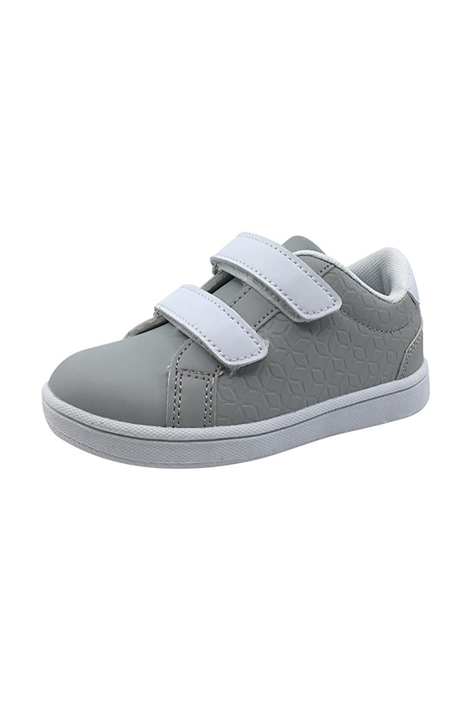 16 Best Kids Shoes - Cheap Kids Shoes