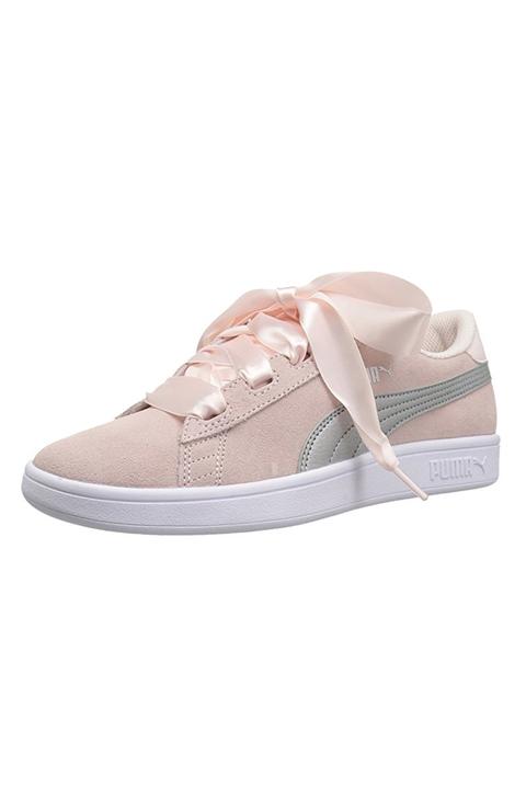 best kids shoes puma bow