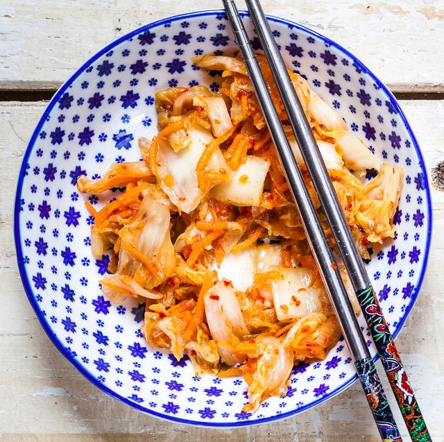 best kimchi brands