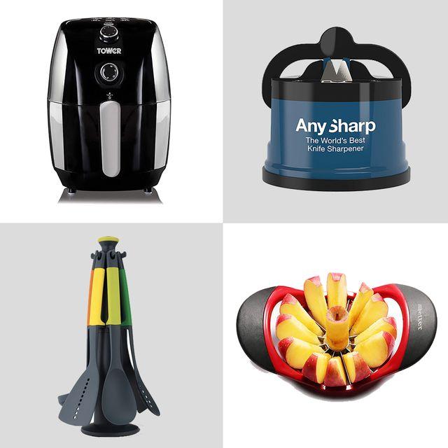 Must Have Kitchen Gadgets 2021