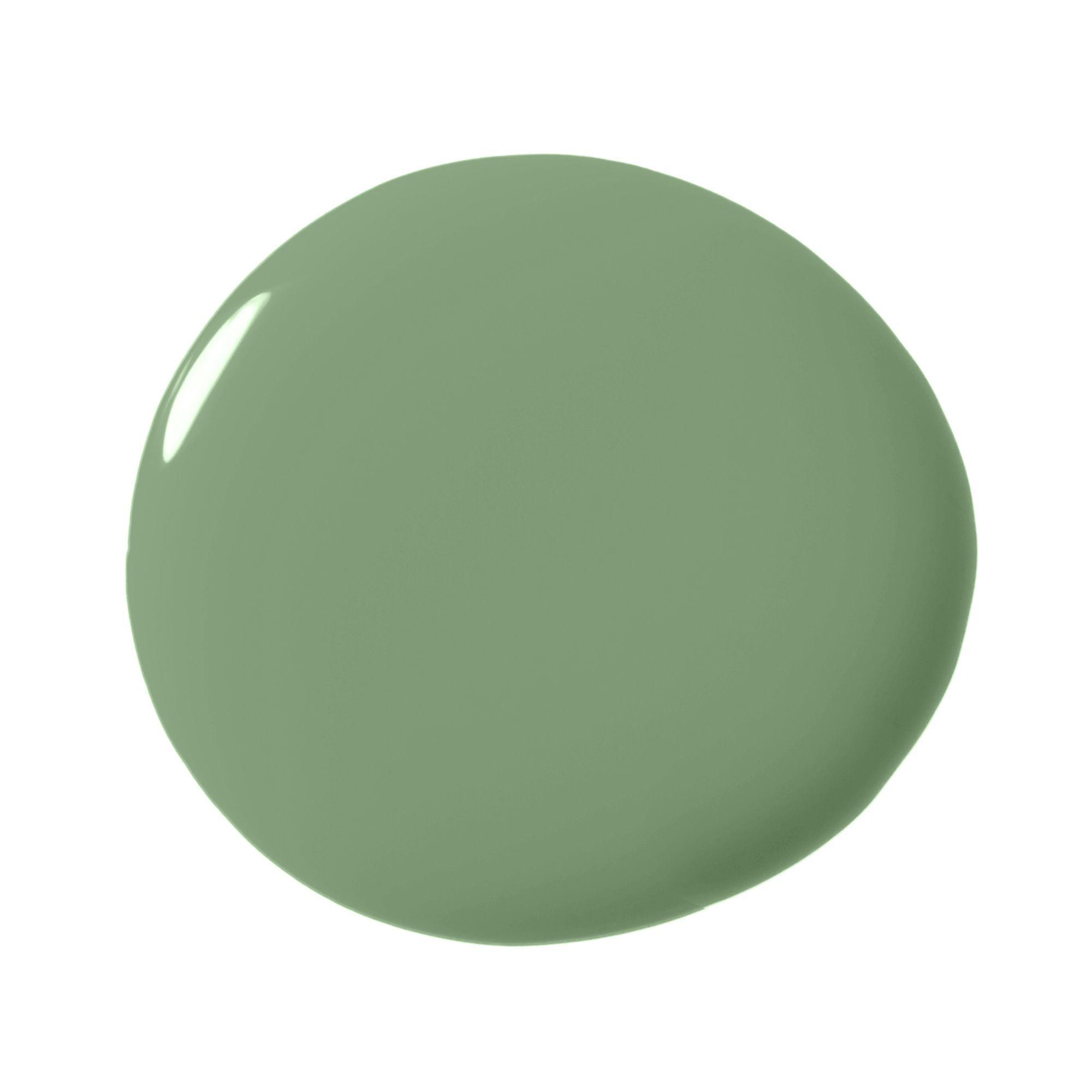 best kitchen paint colors  sc 1 st  Elle Decor & 35+ Best Kitchen Paint Colors - Ideas for Kitchen Colors