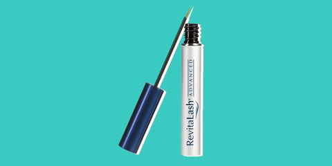 The best lash and brow serums
