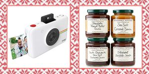 best last minute christmas gifts 2019